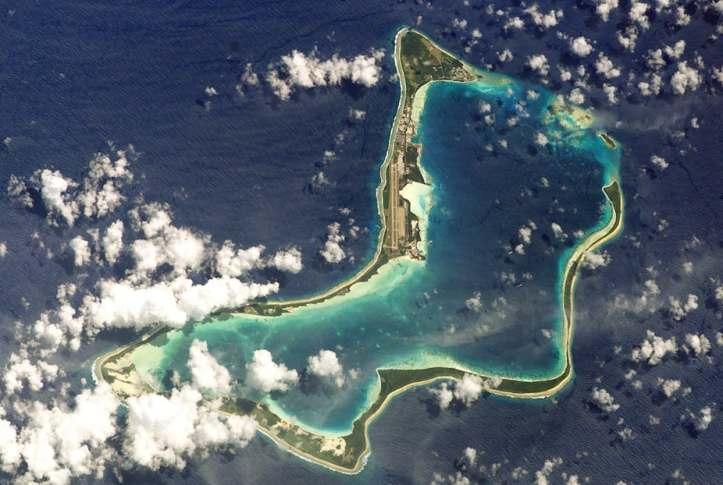 Islas Chagos.jpg